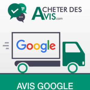 avis_google