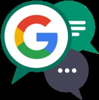 produit-google