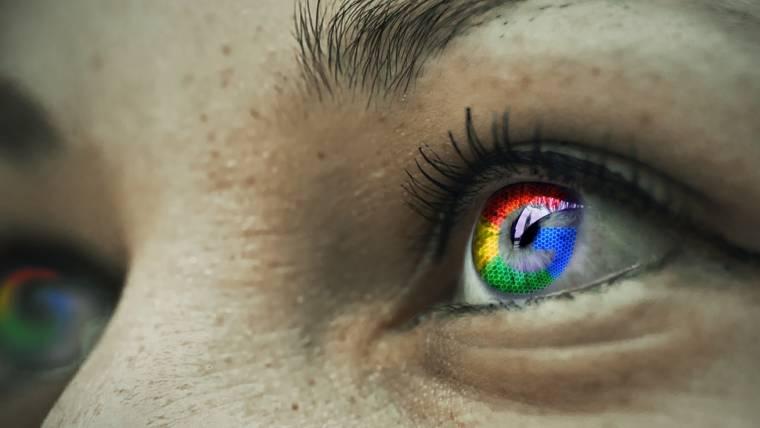 Un établissement plus attirant grâce à l'achat d'avis Google