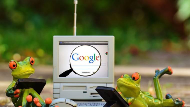 Un restaurant plus populaire avec l'achat d'avis Google