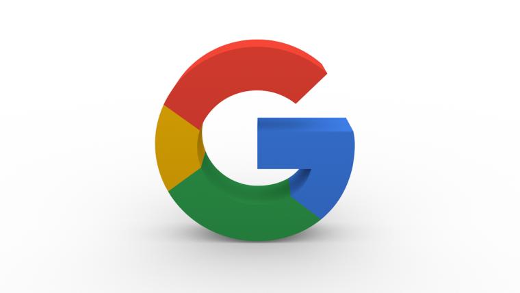 Profitez d'une meilleure réputation avec l'achat d'avis Google