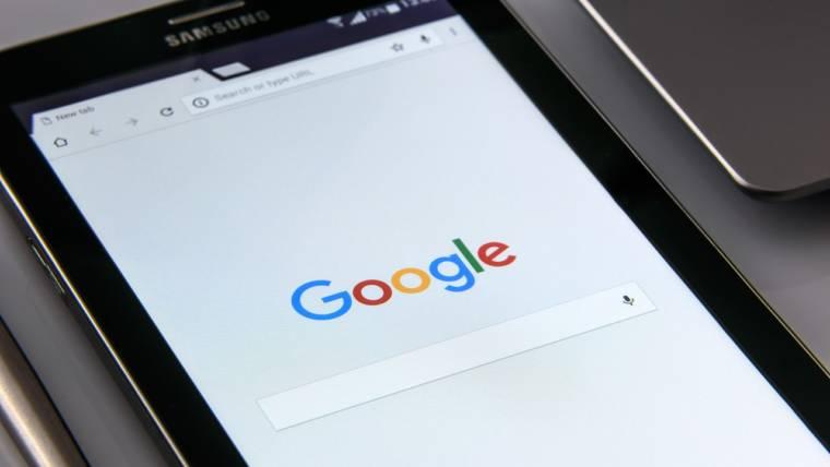 Rehausser votre notoriété en achetant des avis Google