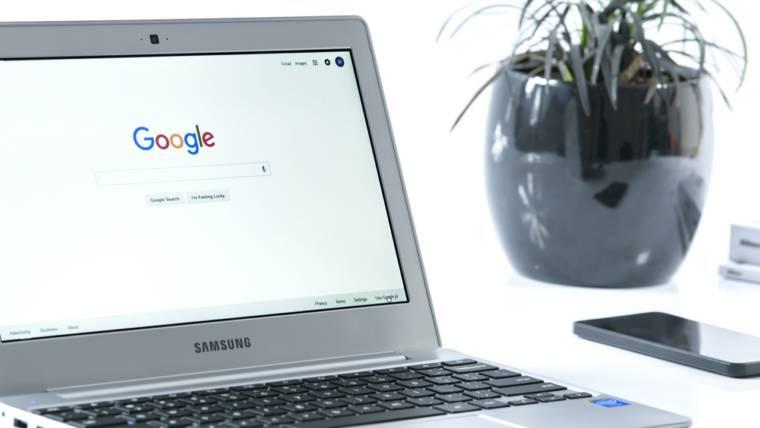 Acheter des avis Google, dans quel but ?