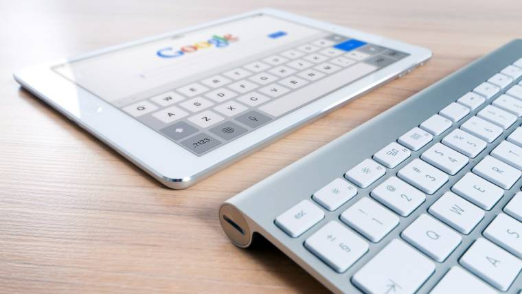 Quel intérêt d'acheter des avis Google pour son établissement ?