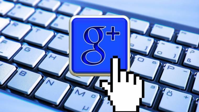 L'achat d'avis Google, un moyen efficace pour gagner en crédibilité