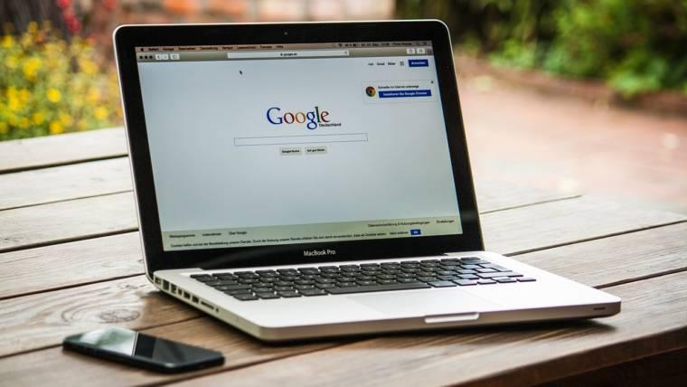 Rendre plus crédible son établissement avec l'achat d'avis Google