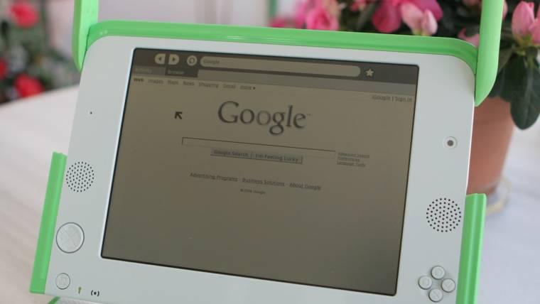 Quels sont les atouts d'acheter des avis Google ?
