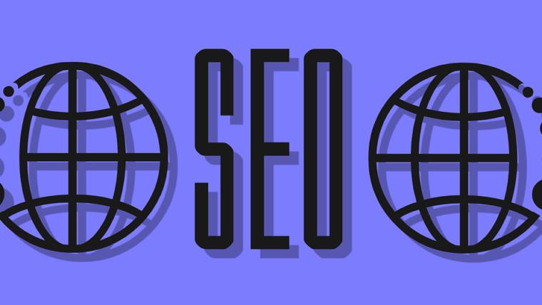 Quelle est l'importance des avis Google dans votre stratégie SEO ?