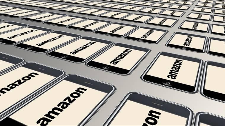 Acheter des avis Amazon pour un gain de popularité rapide