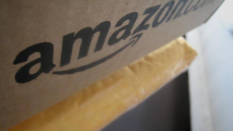 Quelle est la nécessité de l'achat d'avis Amazon ?