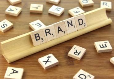 Comment promouvoir sa marque en achetant des avis Trust Pilot ?