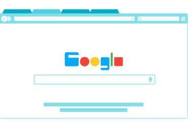 Acheter des avis Google pour renforcer sa stratégie SEO