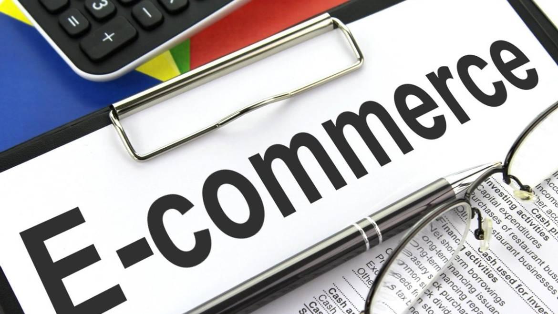 Acheter des avis Amazon pour se démarquer de ses concurrents