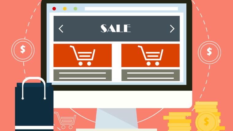 L'achat d'avis Amazon aide au développement de votre marque en ligne