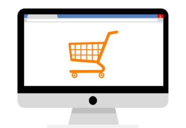 Quel est l'intérêt pour vous d'acheter des avis Amazon ?