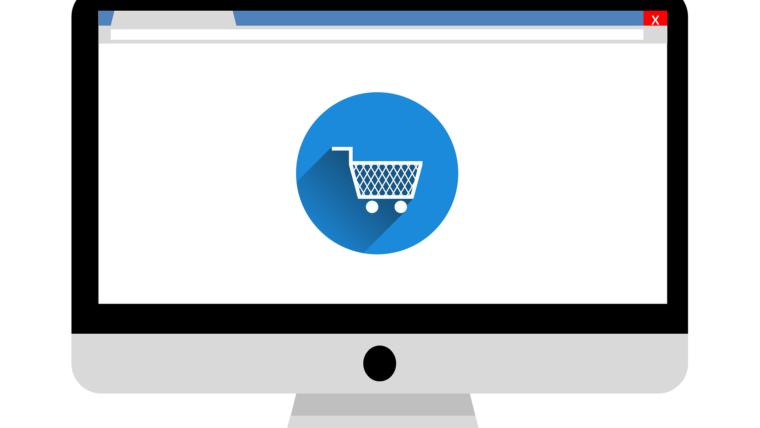 Comment améliorer sa réputation en ligne grâce à l'achat d'avis Amazon ?