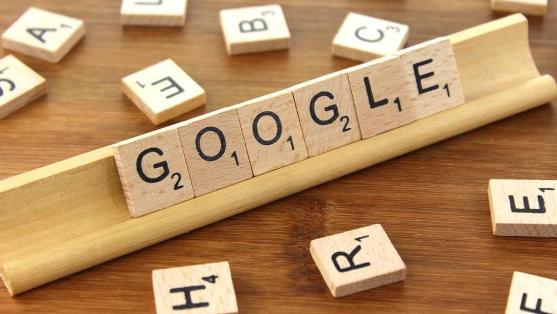 Devenir plus crédible en achetant des avis Google