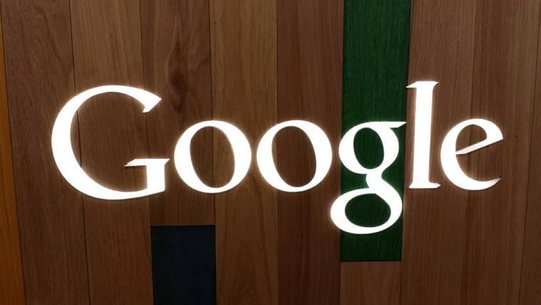 Renforcer votre notoriété grâce à l'achat d'avis Google