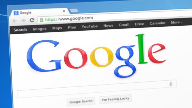 Pourquoi se lancer dans l'achat d'avis Google ?
