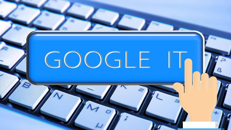 Améliorer sa réputation en ligne avec l'achat d'avis Google