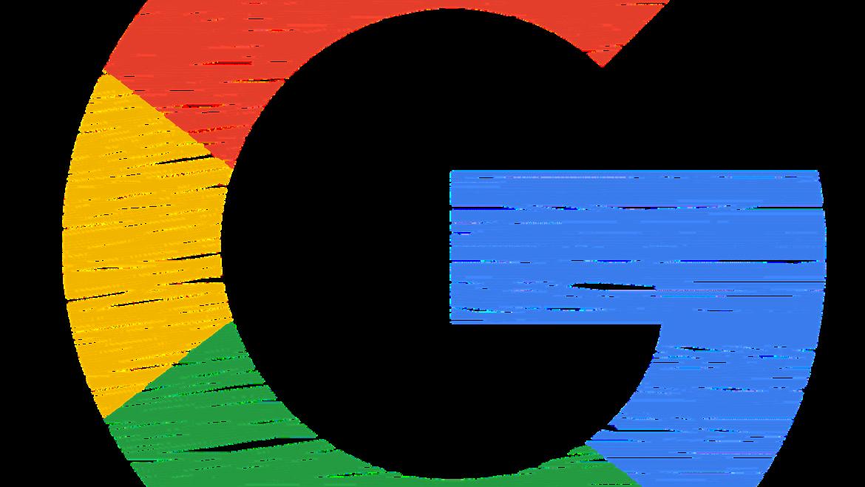 Rendre ses activités plus attrayantes grâce à l'achat d'avis Google