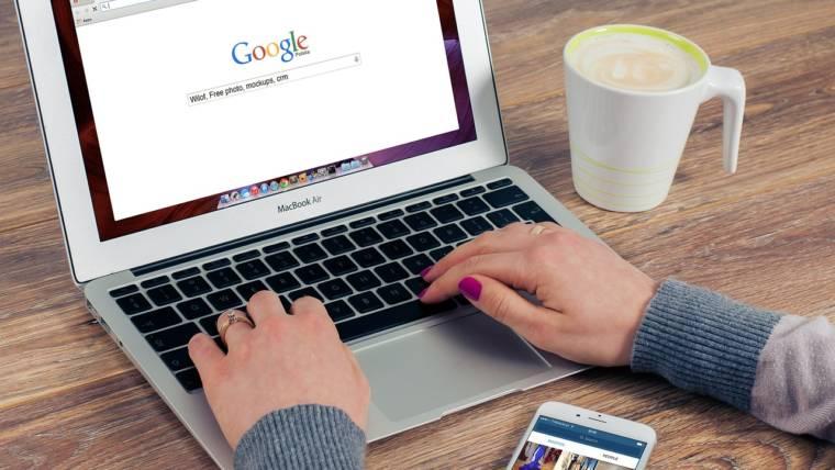 Rendre sa marque plus crédible grâce à l'achat d'avis Google
