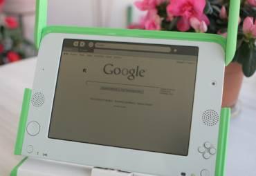 Quels sont les principaux avantages de l'achat d'avis Google ?