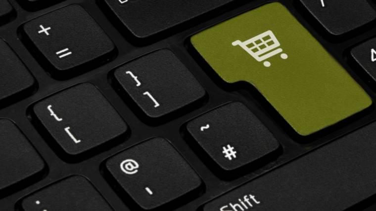 Est-ce important d'acheter des avis Amazon pour son entreprise ?