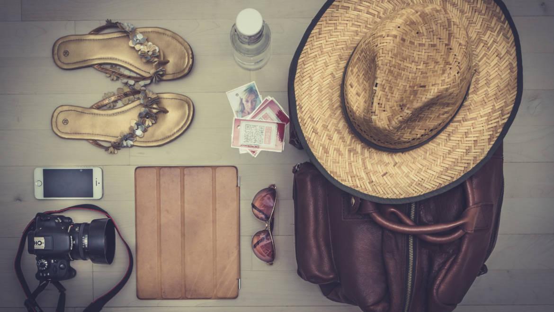 Obtenir plus de crédibilité avec l'achat d'avis Trip Advisor